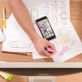 business-coaching-work-miguel-alfaro